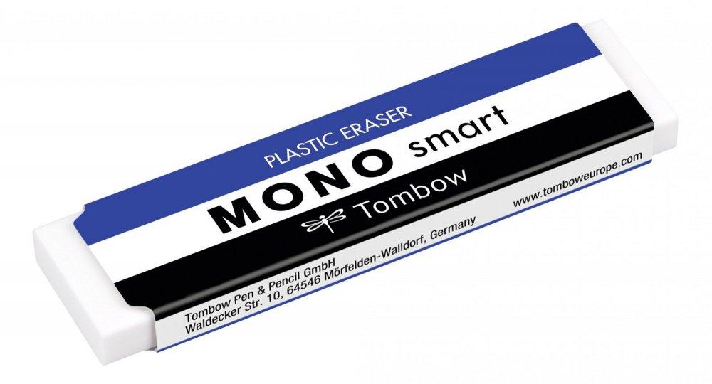 Guma Mono Smart