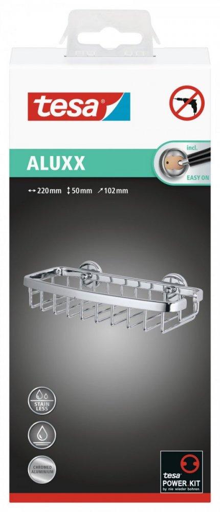 Aluxx Odkladací košík, malý