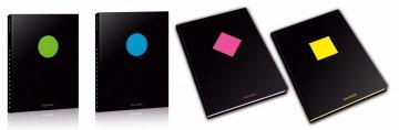 Kalia - 1101-bruliony-one-colour-1560950169.jpg