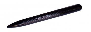 Kuličkové pero limitovaná edice černé matné