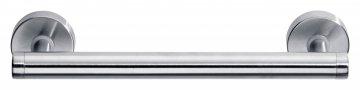 Draad Držadlo k vani, 317 mm, antikorová oceľ
