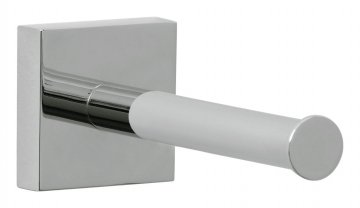 Ekkro WC Držiak rolky náhradného toaletného papiera