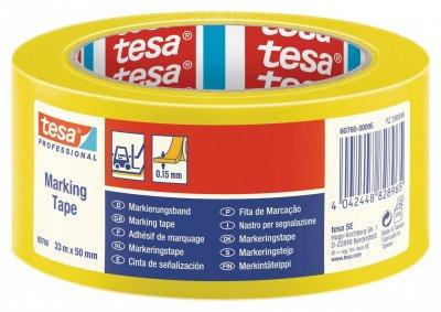 Kalia - tesa_Professional_marking_tape_607600009515_LI401_front_pa_fullsize.jpg
