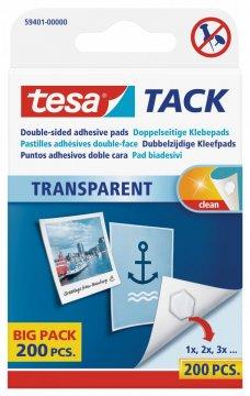 Kalia - tesa_TACK_594010000001_LI400_front_pa_fullsize.jpg
