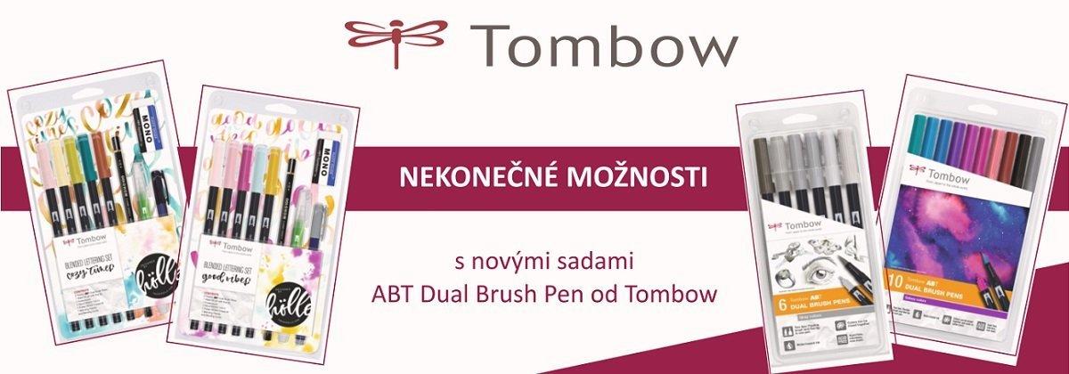 Banner - novinky-tombow-2020-cz-sk-1604900127.jpg